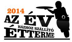 A Thermotechnika Kereskedelmi Kft. a kiazevetterme.hu versenyén támogatta az év házhozszállító pizzériáját