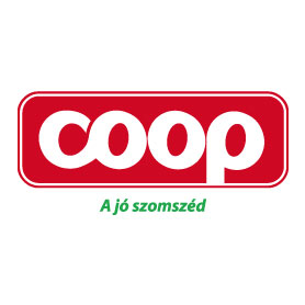 Co-op Hungary Zrt.