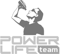 Power Life Team