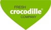 Fresh Crocodille Hungary
