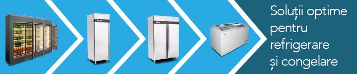 solutii-optime-pentru-refrigerare-si-congelare.jpg
