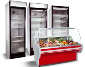 https://tchungary.com/categories/1/medium-refrigeration-technology.jpg