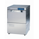 DIHR típusú mosogatógépek