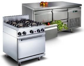 https://tchungary.com/categories/60/medium-kitchen-technologies.jpg