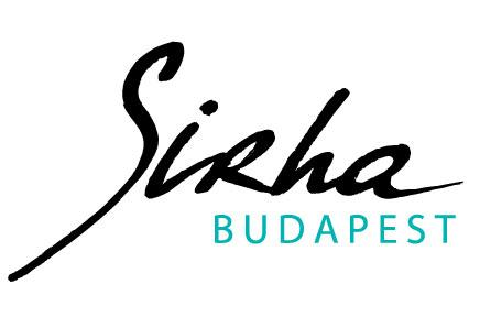 SIRHA Kiállítás, Budapest 2018