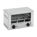 TO 930 GH - 1 szintes toaster