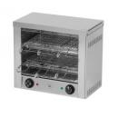 TO 960 GH - 2 szintes toaster