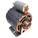RPM motor (184 W)