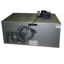 TC BC67UCH (SH-26-1/5-H) | Sörhűtő (1/5-ös kompresszorral)
