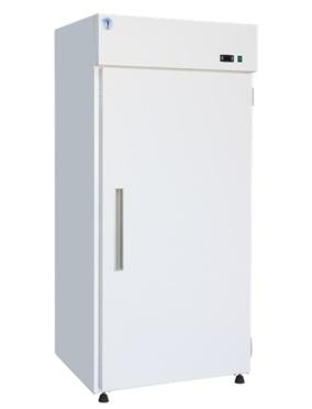 ECO C700 - Teleajtós hűtőszekrény