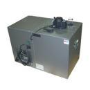 TC BC216UCH (SH-54-1/3-H) | Sörhűtő 1/2-es kompresszorral