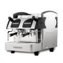 MARKUS MINI CONTROL 2GR - Kávéfőzőgép