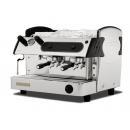 MARKUS PULSER 2GR Kávéfőzőgép