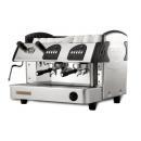 MARKUS CONTROL 2GR  Kávéfőzőgép