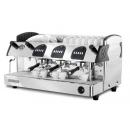 MARKUS CONTROL 3GR  Kávéfőzőgép