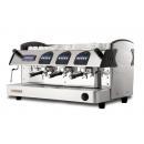 MARKUS DISPLAY CONTROL 3GR  Kávéfőzőgép