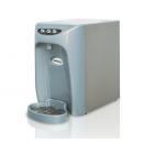Jolly - Szódagép száraz hűtési rendszerrel