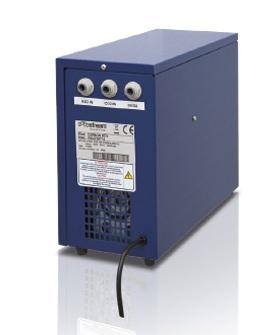 Carb. Box 100 | Ipari meleg karbonátos szódagép