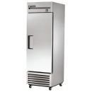 TS-23 - Rozsdamentes hűtőszekrény