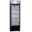 LG-300X - Üvegajtós hűtővitrin