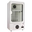 NC-63 - Üvegajtós hűtővitrin