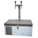 TC BC50CT (SH-20-1/5-C) | Sörhűtő 1/5-ös kompresszorral