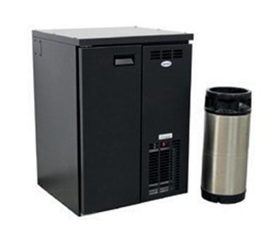 DFK 2E | Keghordó hűtő