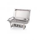 475904 - Chafing Dish GN1/1