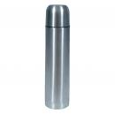 Thermos stainless steel 0,5 Lts