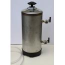 LT 12 - Water softener 3/8