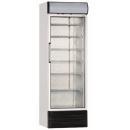 UDD 440 DTKL - Upright freezer