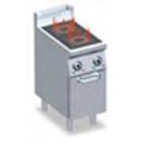 702-M-I | 2 lapos indukciós tűzhely - Bemutatótermi darab