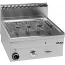 EC66/SC - Elektromos tésztafőző