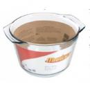 Jénai levestál hőálló 4 L-es