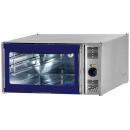GES-001 Elektromos statikus sütő