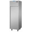 AF04EKOBT - Freezer