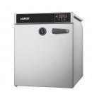 MCR051E - Cook and hold oven alacsony hőmérsékletű sütő 5× GN 1/1