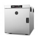 Lainox KMC052E | Cook and hold oven alacsony hőmérsékletű sütő 5 x 2/1 10 x 1/1