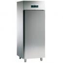 HD7LTE | Teleajtós hűtőszekrény (Rozsdamentes megjelenésű, ujjlenyomat mentes bevonattal)