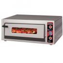 PB-T 1620 - Elektromos pizzakemence