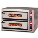 PB-T 2620 - Elektromos pizzakemence