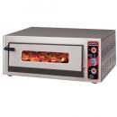 PB-T 1680 - Elektromos pizzakemence