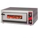 PB 1500 - Elektromos pizzakemence