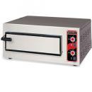 PB 1510 - Elektromos pizzakemence