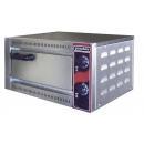 PB 1350 - Elektromos pizzakemence