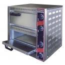 PB 2350 - Elektromos pizzakemence