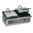 CG 2R - Dupla kontakt grill