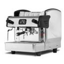 Zircon Mini 1 GR | Kávéfőzőgép