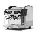 Zircon MINI 2 GR | Kávéfőzőgép