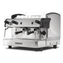 Zircon Pulser 2GR - Kávéfőzőgép